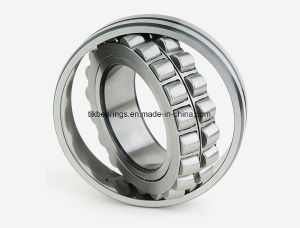 Высокое качество сферические роликовые подшипники 24040, 24044, 24048, 24052, 24056, 24060