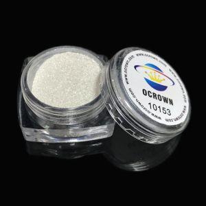 Рутил блеск Pearl Bright Crystal Pearlesccent пигмент автомобильная краска