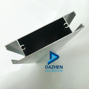Alluminio di alluminio anodizzato all\'ingrosso di Dazhen del blocco ...