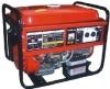 Générateur à essence (AYQF5D-D)