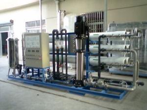 Equipamentos de tratamento de água (SZ-18T)
