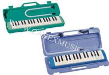 Melodica / Enregistreur / Instruments de musique (CM37A)