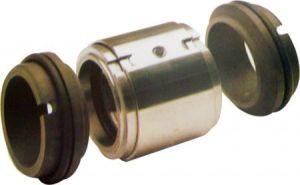 Sello mecánico (JN-H74-D)