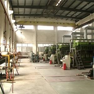 2x1MW/415 V HFO электростанции (по файлу msw перерабатывающем заводе)