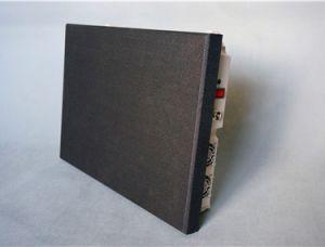 De vrije Verschepende Mobiele Cellulaire Stoorzender van het Signaal (isolator)