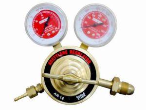 El acetileno regulador (NOS-1012)