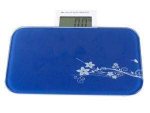 Compensatore elettronico di salubrità di Digitahi del mini disgaggio di vetro del corpo