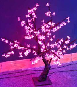 LED Tree Light (CHP-LT01)