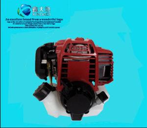 エンジン力Xd-Gx25