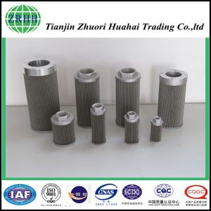 Cambiar de proveedor de oro de Leemin Txx-10X serie el filtro de aceite para máquina de reciclaje