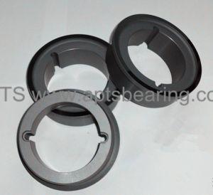 Silikon-Karbid-Pumpen-mechanische Drehdichtung