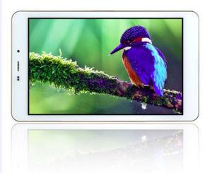 IPS de 7 polegadas 1280X800 Pixel MT6582 Quad Core 1,3 Ghz 1GB de RAM suporte para Tablet PC Tablet chamada de telefone 3G