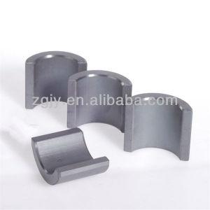 Custom Strong Arc магниты для автомобильного двигателя