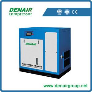 Tornillo de baja presión 3bar compresor de aire (DA-55/3)