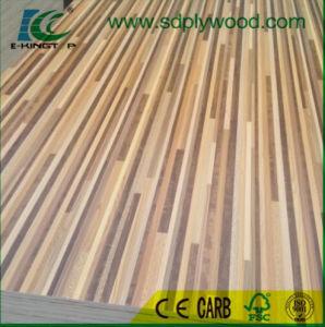 Melamin Board/MDF Für Dekoratives Material Von Der Linyi Fertigung