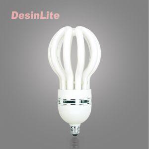 Lampada chiara economizzatrice d'energia di SKD con CE CFL