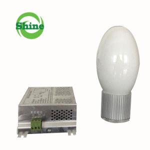 Lámpara de inducción Electrodeless