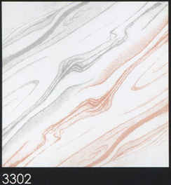 De goedkope Prijs verglaasde de Ceramische Tegel van de Vloer (600X600mm)