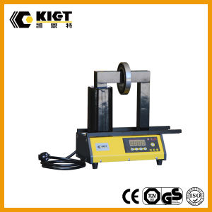 380V電圧ベアリングヒーター装置