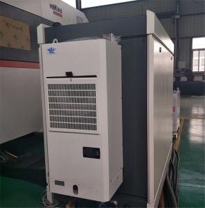 1500W CNCのファイバーレーザーのカッター(FLX3015-1500)