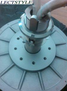 133DM Series Coreless диск генератор постоянного магнита Pmg133DM 29V 2500W 1600об/мин постоянного магнита генератор...Принять настройку