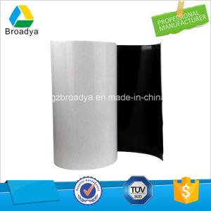 倍は粘着テープ(0.15mm-0.5mm/BY6220G)味方した防水高密度の超薄い泡の