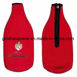 Nouveau design de mode Refroidisseur de bouteille en néoprène