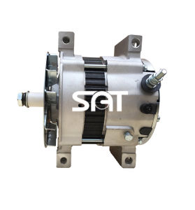 Alternador sin Cepillo para Caterpillar 101211-8400