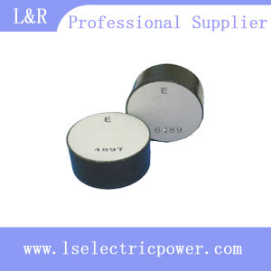 AC varistor de óxido de zinc para transitorios/recuperador de relámpagos de intercepción/D3-1