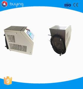 온수기 난방 형 온도 조절기 기계