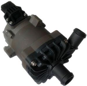 手段、車およびエンジンのための高品質車の水ポンプDC水冷却剤ポンプ