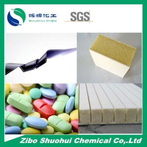 CH2Cl2 Dichloromethane Methylene Chloride DMC (CAS: 75-09-2)