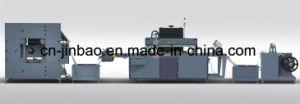 Un rouleau à l'impression de l'écran Machine (JB 60100-4070J/J)