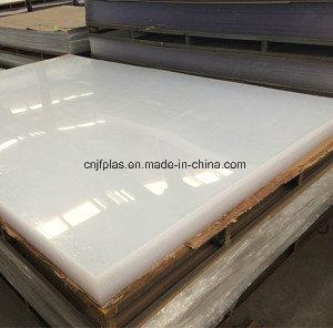 屋根の照明のLEDの軽い付属品のための鋳造物の明確なアクリルシート