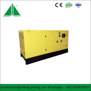 400kVA Cummins Dieselenergien-Generator
