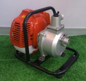 수도 펌프, 펌프, 정원 펌프, 휘발유 수도 펌프, 가솔린 수도 펌프, 휴대용 수도 펌프 (JJWP-2A)