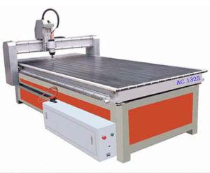 De goedkope CNC van de Prijs 3D Houten Graveur van de Machine van de Houtbewerking