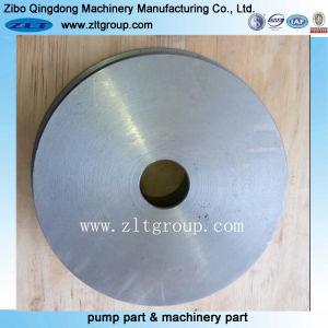 ANSI / inoxydable Goulds en acier au carbone 3196 Pièces de la pompe en Chine