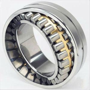 Roulements à rouleaux sphériques de haute précision 22206-23240cak
