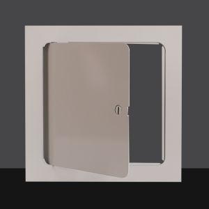 Потолочные панели доступа/настенные панели доступа/металлическую панель доступа AP7050
