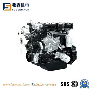 FAW (Xichai) 포크리프트를 위한 6110/125의 시리즈 디젤 엔진 그리고 예비 품목