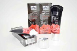 De Stichting F16013 van de Make-up van Menow maakt toenam de Room van BB waterdicht