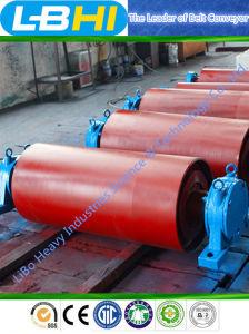 고성능 폴리 또는 컨베이어 폴리 또는 무거운 Pulley//Drive 폴리 (dia. 400mm)