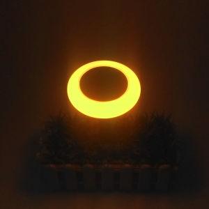 Im Freien für Hausgarten-Weihnachtsdekoratives Licht imprägniern