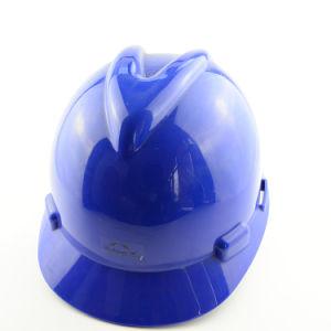 Ce-Approved, V-Style casco con LÁMPARA, T107-E
