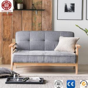 セリウムが付いている装飾されたArmrestの椅子