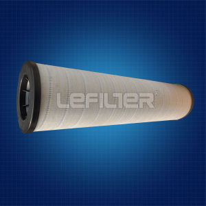 Hülle-Filter Ue619at20z