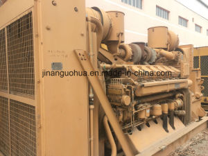12V190鋭いエンジンのJichai Chidong修理分解検査の維持