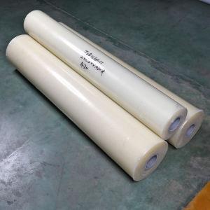 PE a película de protecção transparente para a folha de plástico ABS de PVC PMMA PC PS