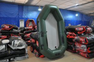 De Boot van de Vloer van de Lucht van Inflotable